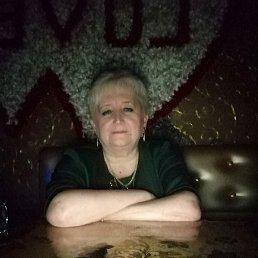 Наташа, 56 лет, Дальнереченск