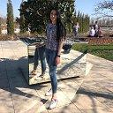 Фото Полина, Ростов-на-Дону, 28 лет - добавлено 28 марта 2020