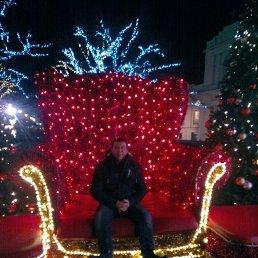 Іван, 41 год, Городок