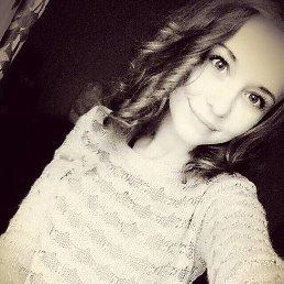 Алина, 18 лет, Волгоград