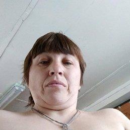 Виктория, 32 года, Саратов