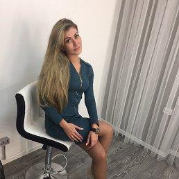 Tatyiana, 28 лет, Мурманск