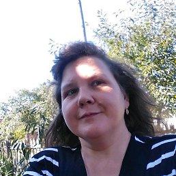 Светлана, 44 года, Хмельницкий