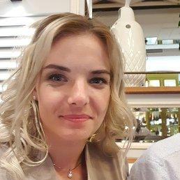 Кристина, 29 лет, Химки