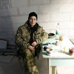 Алексей, 33 года, Ковылкино