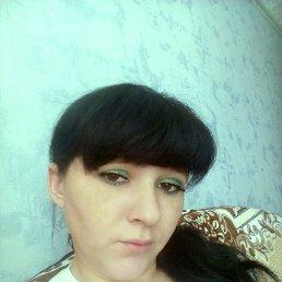 Сусанна, 24 года, Улан-Удэ