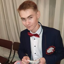 Евгений, 24 года, Ижевск
