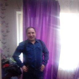 Илья, 42 года, Тула