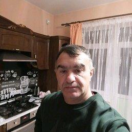 Сергей, 54 года, Белореченск