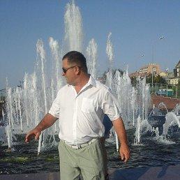 Паша, 55 лет, Астрахань