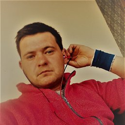 Vasya, 24 года, Тячев