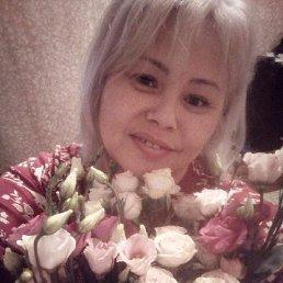 София, 40 лет, Владивосток