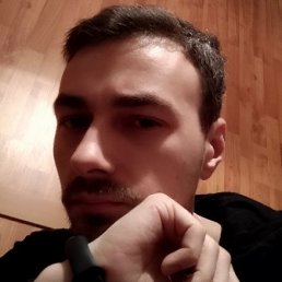 Сергей, 31 год, Балашиха