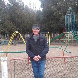 Сергей, 51 год, Херсон
