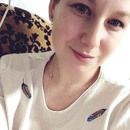 Маша, 22 года, Камбарка