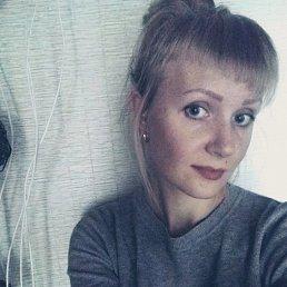 Ольга, 28 лет, Тольятти