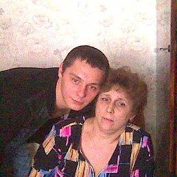 Татьяна, 61 год, Лисичанск