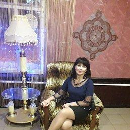 Татьяна, 44 года, Колпашево