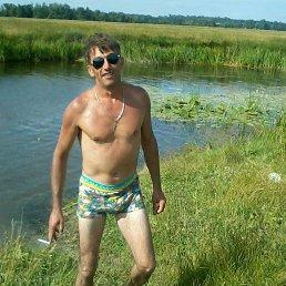 Петро, 53 года, Ахтырка