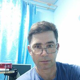 Евгений, 48 лет, Хадыженск