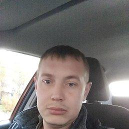 Алексей, 28 лет, Электроугли