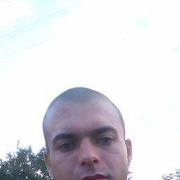 Евгений, 27 лет, Кашира