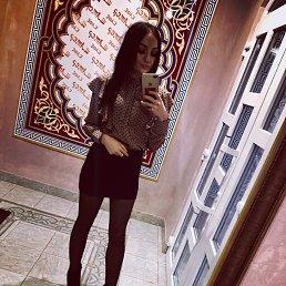 Наталья, 21 год, Пятигорск