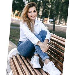 Даша, 24 года, Калининград