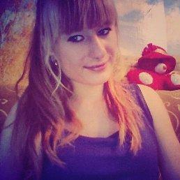 Екатерина, Астрахань, 23 года