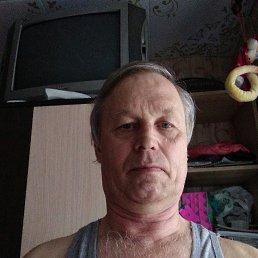 Александр, 62 года, Дмитров
