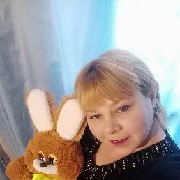Светлана, 43 года, Миллерово