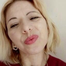 Таничка, 44 года, Беляевка
