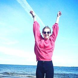 Регина, 22 года, Тюмень