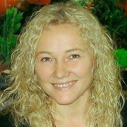 Наталья, 54 года, Лермонтов