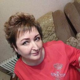 Светлана, 50 лет, Назарово