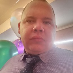 Олег, 27 лет, Рязань