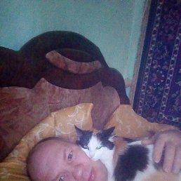 Алексей, 38 лет, Славянск-на-Кубани