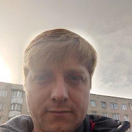 Денис, 40 лет, Боровичи