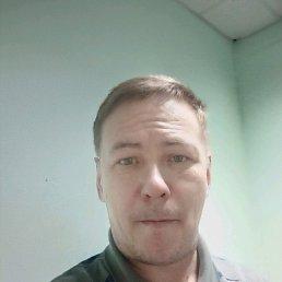 Евгений, 45 лет, Павловский Посад