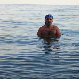 Евгений, 39 лет, Стаханов