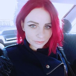 Ксения, 27 лет, Севастополь
