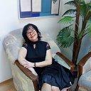 Фото Наталья, Казань, 47 лет - добавлено 23 февраля 2020