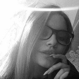Liza, 18 лет, Котельнич