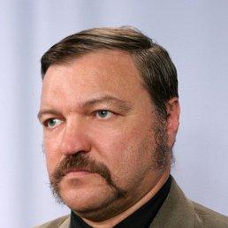Георгий, 65 лет, Саратов