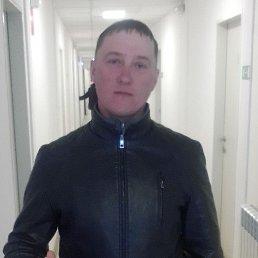 Денис, 39 лет, Завитинск