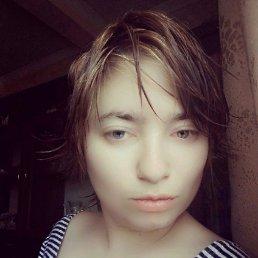 Анастасия, 28 лет, Киев