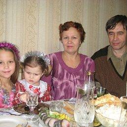 Роза, 65 лет, Новочебоксарск