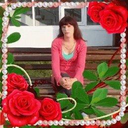 Maruya, 30 лет, Кабанск