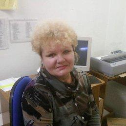 Галина, Краснодар, 63 года