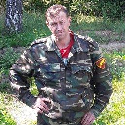 Алексей, 42 года, Старая Купавна